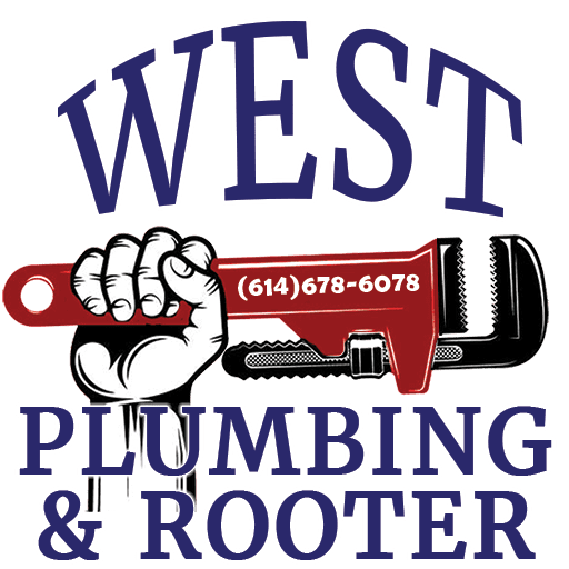 West Plumbing and Rooter – Central Ohio Plumbing & Rooter Services